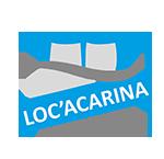 Loc'acarina
